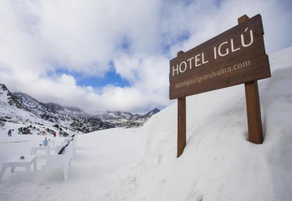 grandvalira-iglul-hotel