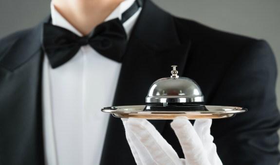La mejor herramienta de los hoteles: la puntuación