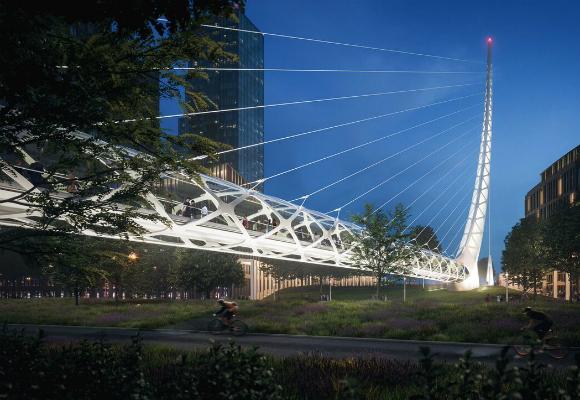 calatrava obra puente