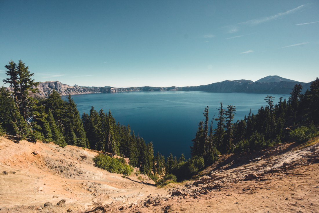 The_Luxury_Lowdown_Crater_Lake_Discovery_Point_Trail