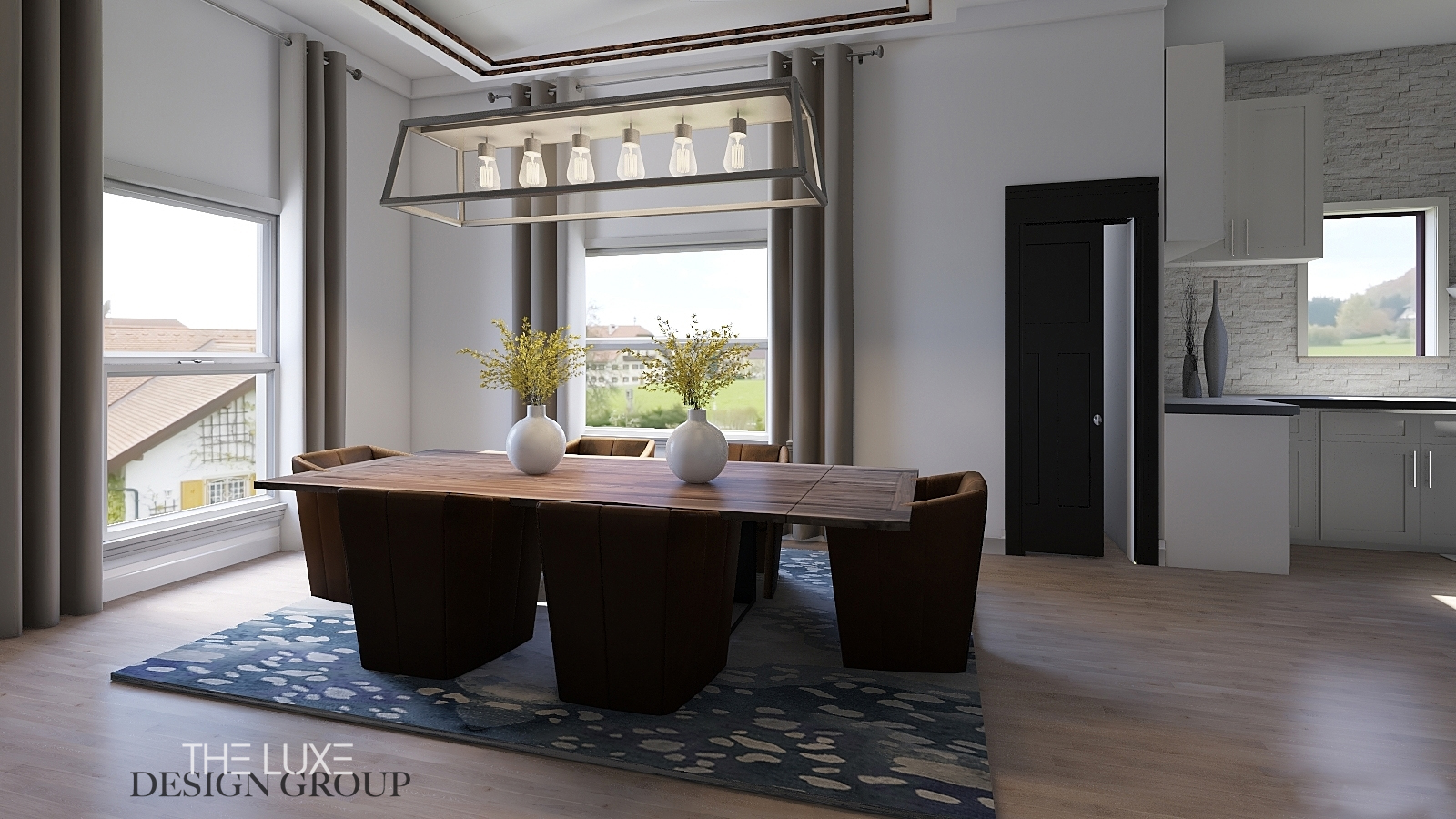 Cordell dining 2