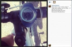 bike ride 6.23