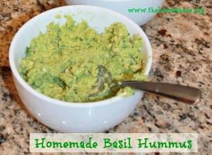 homemade basil hummus thelyonsshare