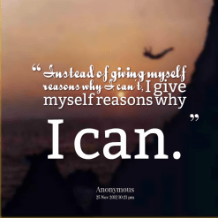 reasons why i can - fb 10.15.13