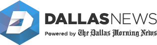 dallas-news-by-dmn-logo
