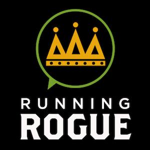 Running Rogue Podcast