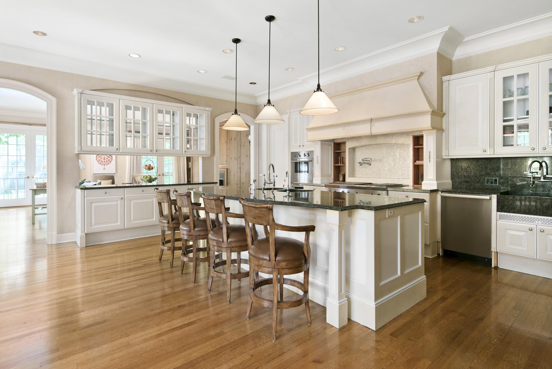 2888-Sheridan-kitchen 1