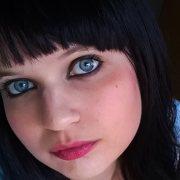 Arianna Borgoglio