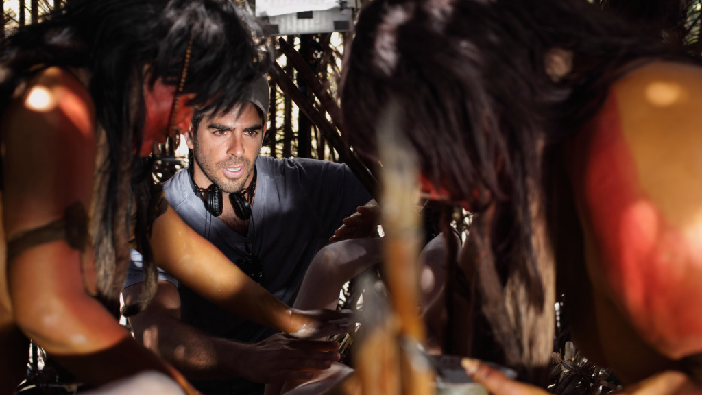 Eli Roth The Green Inferno-1920x1080