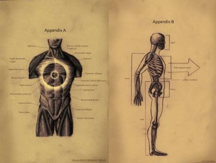 appendix_a_b2