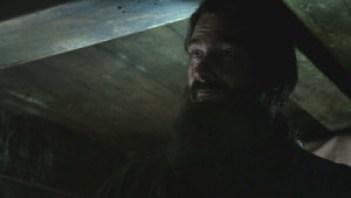 black-sails-blackbeard-1024x576
