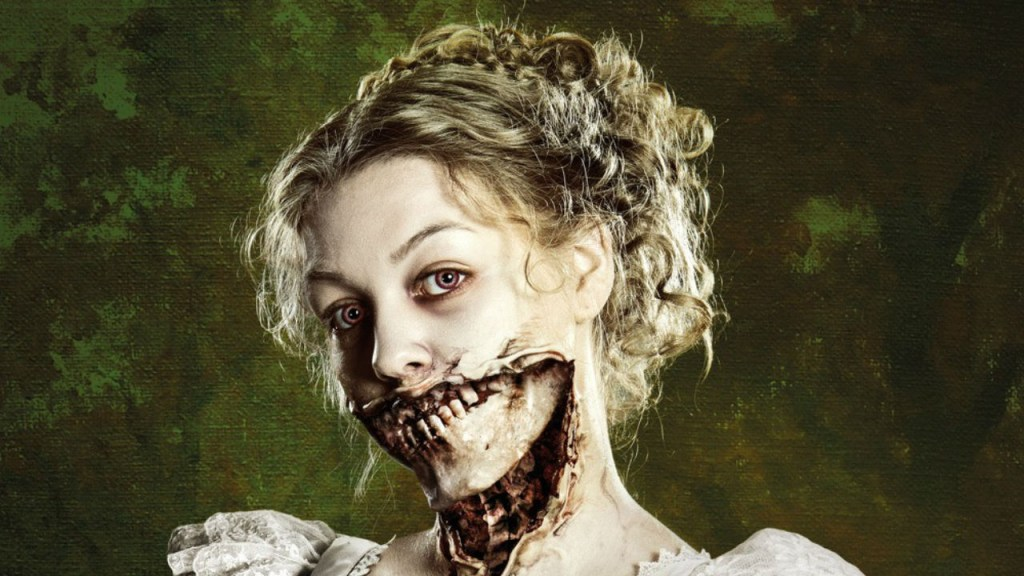 pride-and-prejudice-and-zombies-uk-trailer-and-new_bnj6.1920