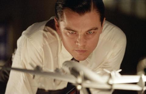 the-aviator-leonardo-dicaprio-2