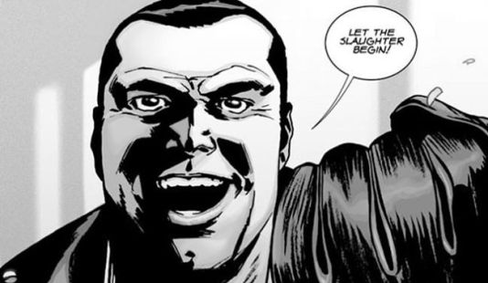 why-jeffrey-dean-morgan-will-make-the-perfect-negan-on-the-walking-dead-707016