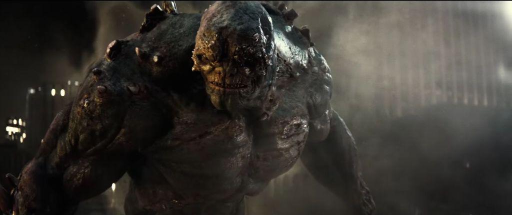 doomsday batman-vs-superman-