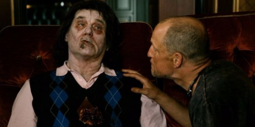movie-post-credits-scene-zombieland-bill-murray