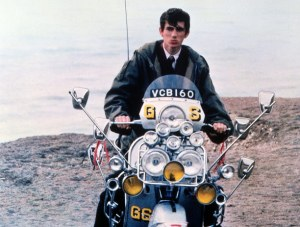 2012_Program_CTEK_NOV_Quadrophenia_613x463