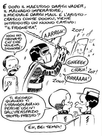 Frignetta