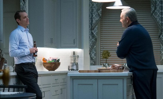 House-Of-Cards-4x12-Capitolo-51-660x400