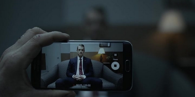 House-Of-Cards-4x12-Capitolo-51-recensione
