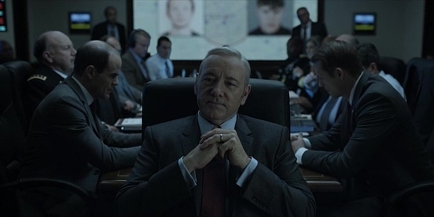 House-of-Cards-4x12-13.2