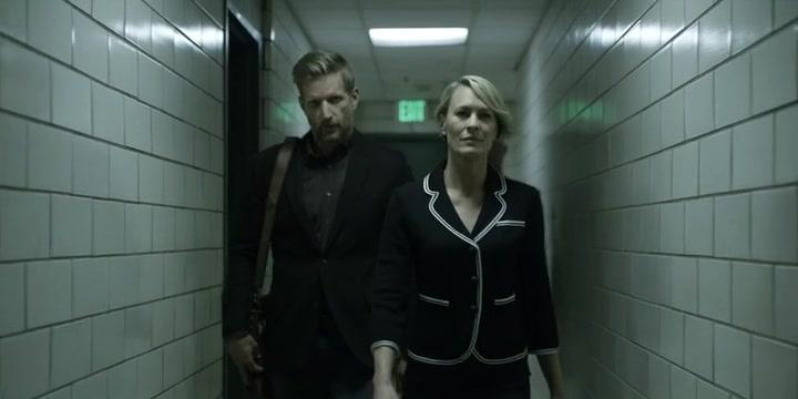 House-of-Cards-US-Season-4-Episode-11-6-83e8