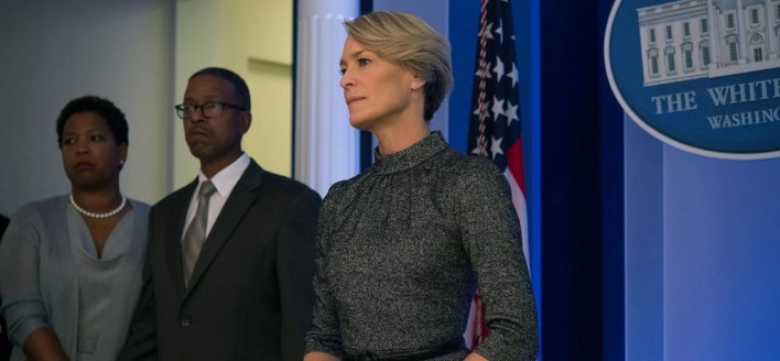 house of cards claire 4x07