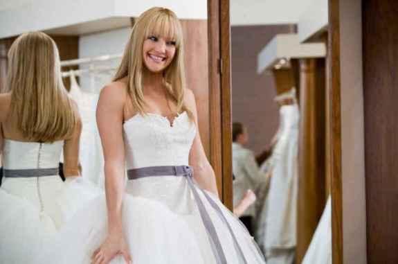 kate-hudson-in-una-scena-del-film-bride-wars-la-mia-miglior-nemica-101049