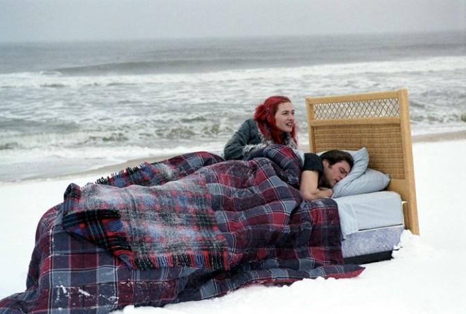 se-mi-lasci-lettio-spiaggia