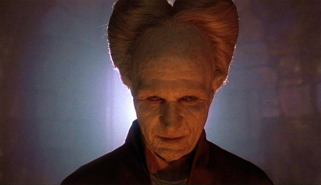 Dracula- 1992- Francis Ford Coppola