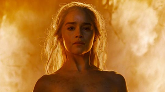 Game-of-Thrones-Juego-de-Tronos-6x04-Book-of-the-Stranger-Emilia-Clarke-Daenerys-Targaryen-flames