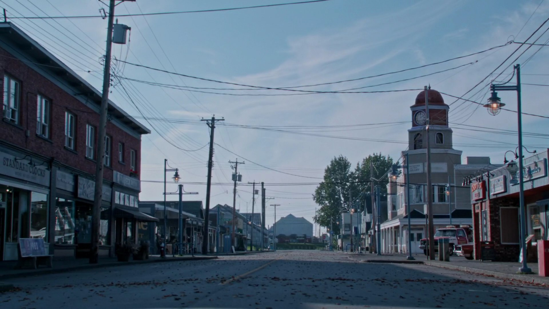 Once_Upon_a_Time_-_5x05_-_Dreamcatcher_-_Storybrooke