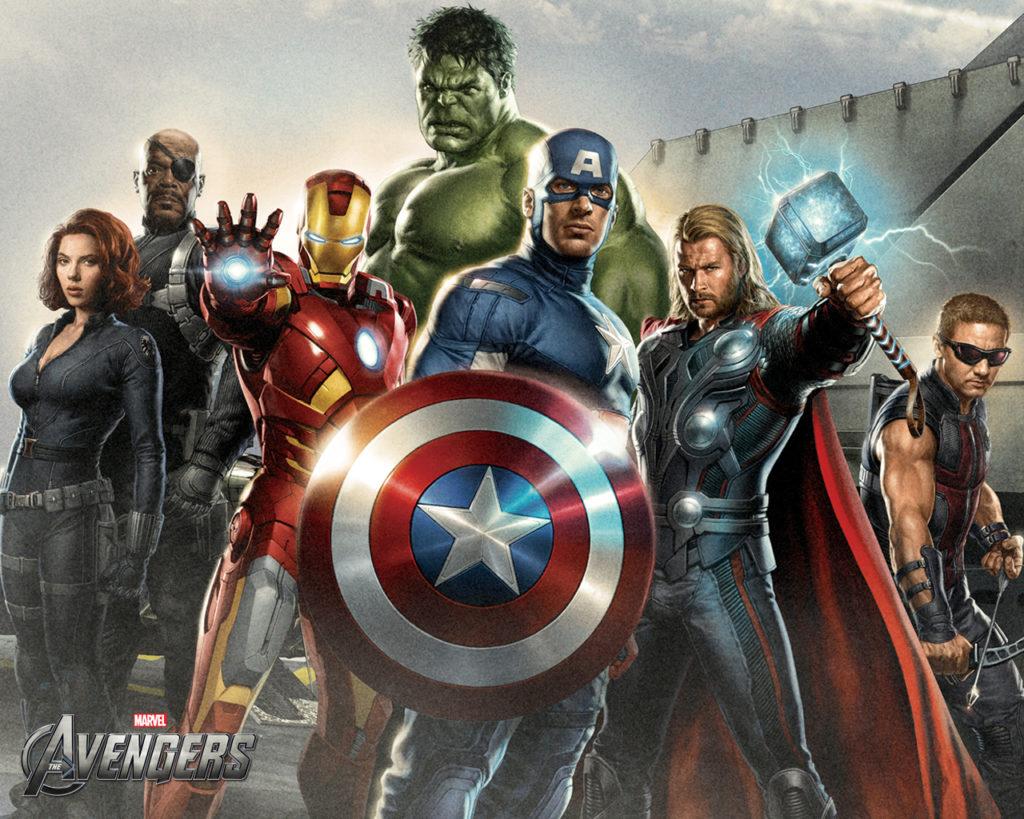 avengers_background_8