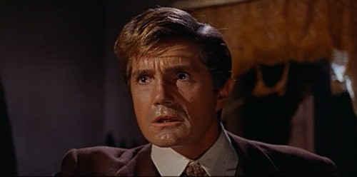Il Dottor Lele Martini, protagonista della pellicola