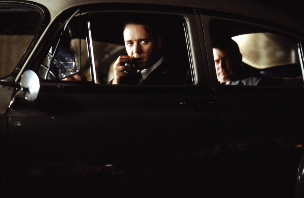 still-of-russell-crowe-in-l.a.-confidential