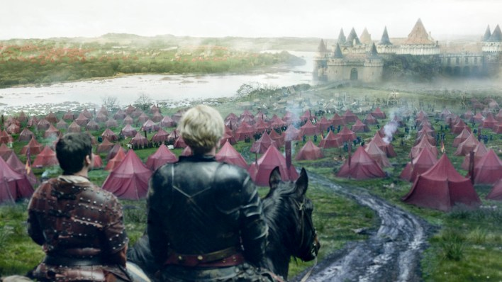 il trono di spade 6x08-Brienne-1