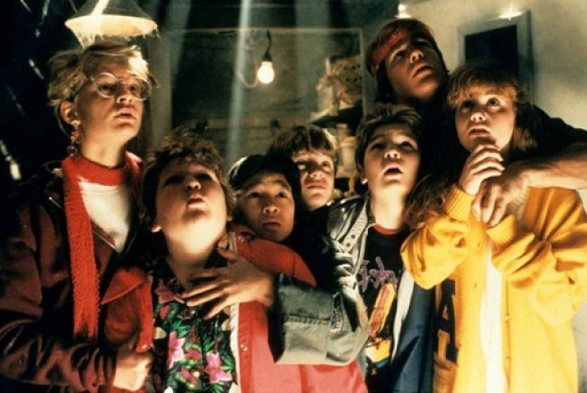 the-goonies-review