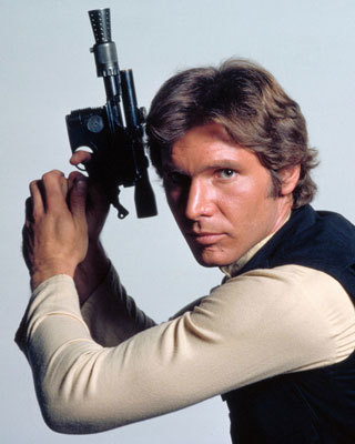 Caption-Han-Solos-blaster-is-a-modified-Mauser-pistol