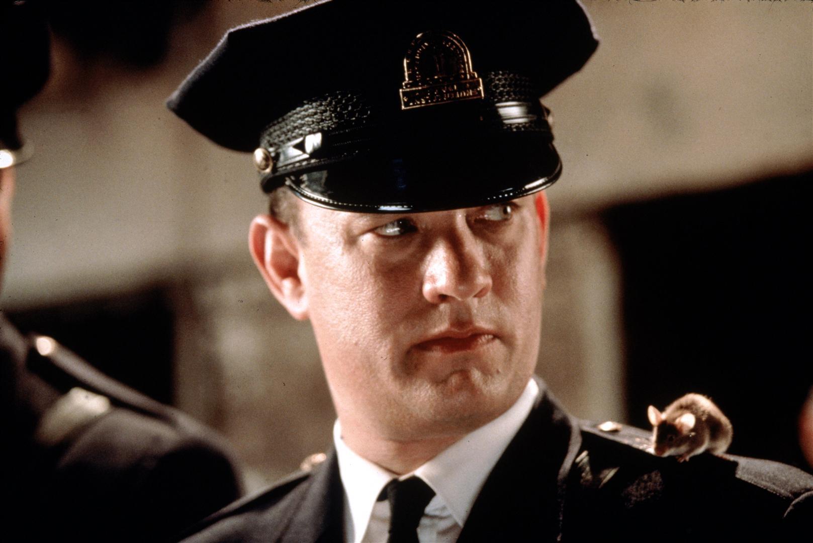 Tom-Hanks_The-Green-Mile_1999