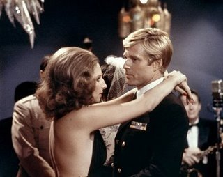 barbra-streisand-robert-redford-come-eravamo