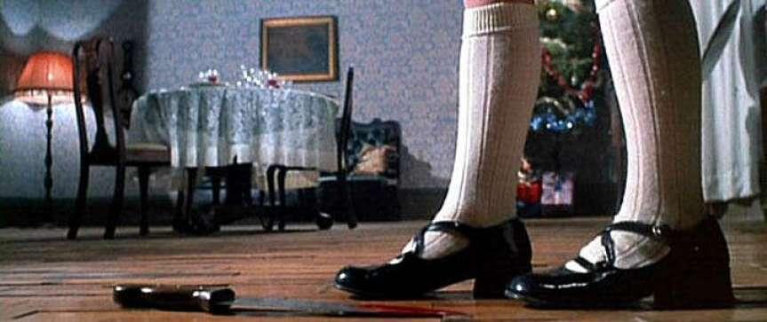 jacopo-mariani-in-una-scena-del-prologo-del-film-profondo-rosso-1975-128608
