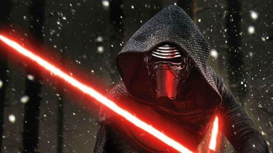 star-wars-risveglio-della-forza-ecco-sketch-del-snl-undercover-boss-con-kylo-ren-249775