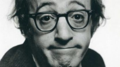 woody-allen-stand-up-comedy-italia