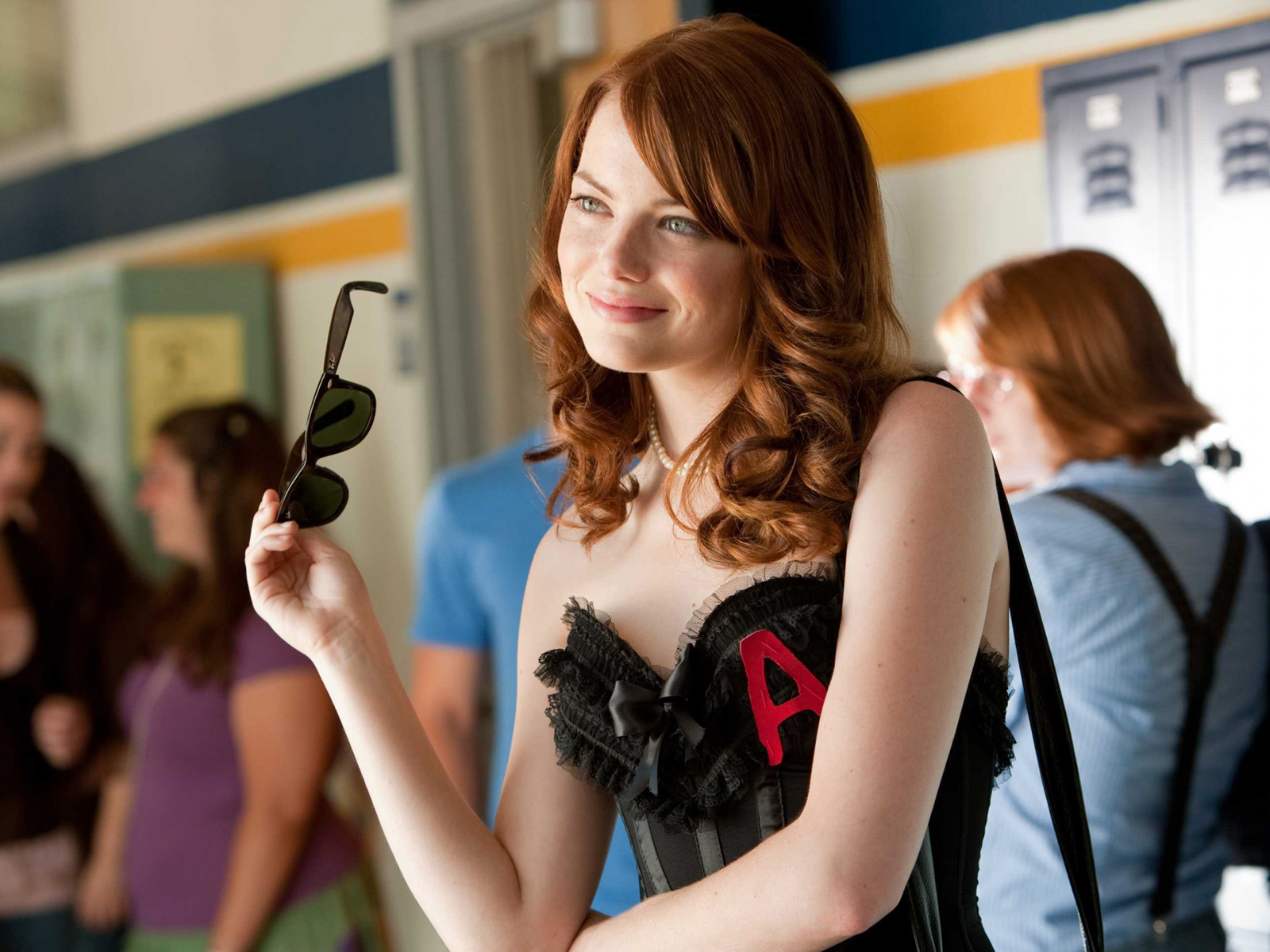 4170298-emma-stone-in-easy-a-normal