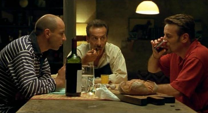 chiedimi_se_sono_felice_2000_italian_ac3_dvdrip