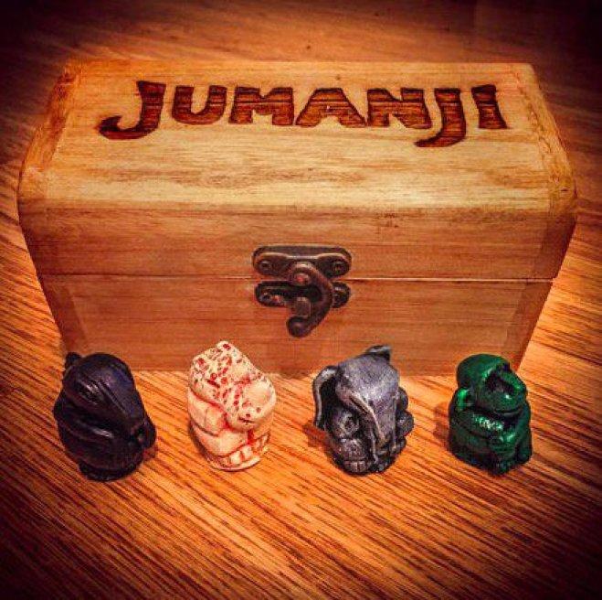 jumanji-pedine-2
