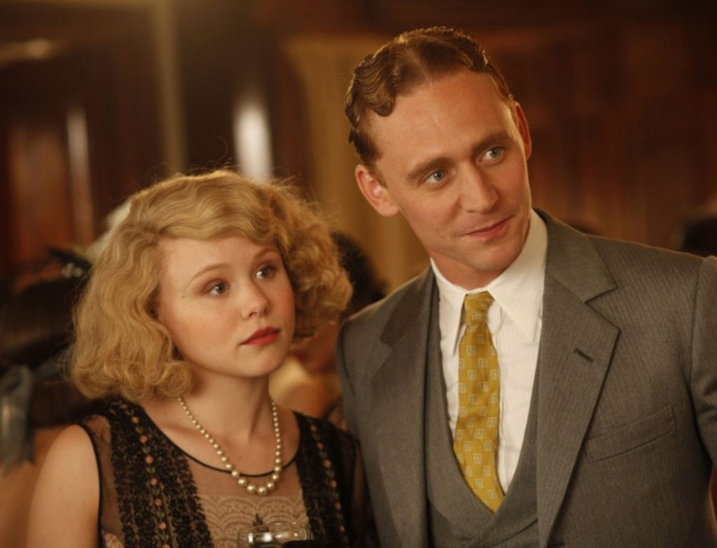 midnight_in_paris3