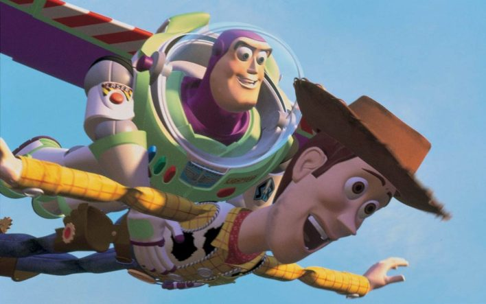 fotos-toy-story-woody-y-buzz