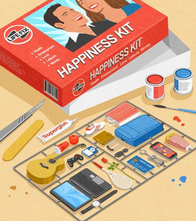 happiness-kit-by-john-holcroft-2-677x892