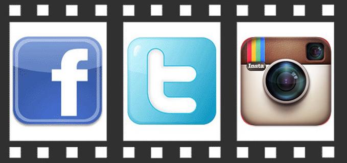 social-film
